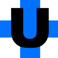 Ulkosuomaliset net ikoni