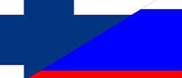 Suomalaisia asui venäjällä aikaisemmin todella paljon